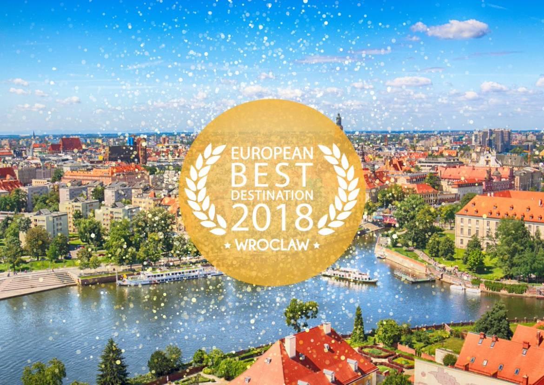 Bienvenue en pologne - Office de tourisme pologne ...