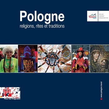 Pologne, religions, rites et traditions
