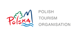 www.pologne.travel